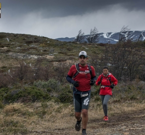 utp1909paai7648; Ultra Trail Running Patagonia Sixth Edition of Ultra Paine 2019 Provincia de Última Esperanza, Patagonia Chile; International Ultra Trail Running Event; Sexta Edición Trail Running Internacional, Chilean Patagonia 2019