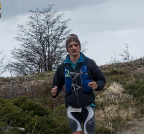 utp1909paai7652; Ultra Trail Running Patagonia Sixth Edition of Ultra Paine 2019 Provincia de Última Esperanza, Patagonia Chile; International Ultra Trail Running Event; Sexta Edición Trail Running Internacional, Chilean Patagonia 2019