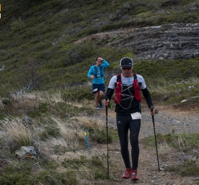 utp1909paai7654; Ultra Trail Running Patagonia Sixth Edition of Ultra Paine 2019 Provincia de Última Esperanza, Patagonia Chile; International Ultra Trail Running Event; Sexta Edición Trail Running Internacional, Chilean Patagonia 2019