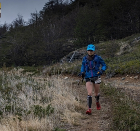 utp1909paai7662; Ultra Trail Running Patagonia Sixth Edition of Ultra Paine 2019 Provincia de Última Esperanza, Patagonia Chile; International Ultra Trail Running Event; Sexta Edición Trail Running Internacional, Chilean Patagonia 2019