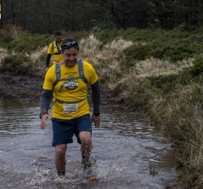 utp1909paai7664; Ultra Trail Running Patagonia Sixth Edition of Ultra Paine 2019 Provincia de Última Esperanza, Patagonia Chile; International Ultra Trail Running Event; Sexta Edición Trail Running Internacional, Chilean Patagonia 2019