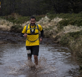 utp1909paai7667; Ultra Trail Running Patagonia Sixth Edition of Ultra Paine 2019 Provincia de Última Esperanza, Patagonia Chile; International Ultra Trail Running Event; Sexta Edición Trail Running Internacional, Chilean Patagonia 2019