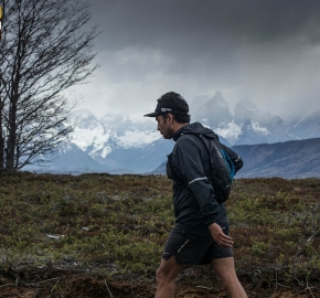 utp1909paai7679; Ultra Trail Running Patagonia Sixth Edition of Ultra Paine 2019 Provincia de Última Esperanza, Patagonia Chile; International Ultra Trail Running Event; Sexta Edición Trail Running Internacional, Chilean Patagonia 2019