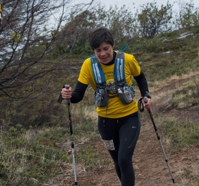 utp1909paai7684; Ultra Trail Running Patagonia Sixth Edition of Ultra Paine 2019 Provincia de Última Esperanza, Patagonia Chile; International Ultra Trail Running Event; Sexta Edición Trail Running Internacional, Chilean Patagonia 2019