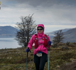 utp1909paai7689; Ultra Trail Running Patagonia Sixth Edition of Ultra Paine 2019 Provincia de Última Esperanza, Patagonia Chile; International Ultra Trail Running Event; Sexta Edición Trail Running Internacional, Chilean Patagonia 2019