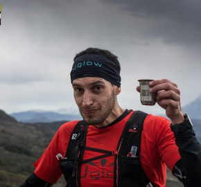 utp1909paai7692; Ultra Trail Running Patagonia Sixth Edition of Ultra Paine 2019 Provincia de Última Esperanza, Patagonia Chile; International Ultra Trail Running Event; Sexta Edición Trail Running Internacional, Chilean Patagonia 2019