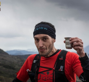 utp1909paai7693; Ultra Trail Running Patagonia Sixth Edition of Ultra Paine 2019 Provincia de Última Esperanza, Patagonia Chile; International Ultra Trail Running Event; Sexta Edición Trail Running Internacional, Chilean Patagonia 2019