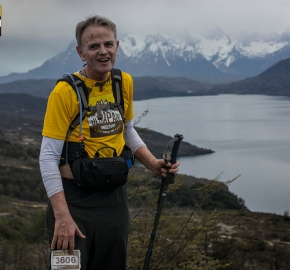 utp1909paai7702; Ultra Trail Running Patagonia Sixth Edition of Ultra Paine 2019 Provincia de Última Esperanza, Patagonia Chile; International Ultra Trail Running Event; Sexta Edición Trail Running Internacional, Chilean Patagonia 2019
