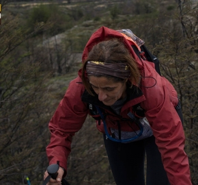 utp1909paai7707; Ultra Trail Running Patagonia Sixth Edition of Ultra Paine 2019 Provincia de Última Esperanza, Patagonia Chile; International Ultra Trail Running Event; Sexta Edición Trail Running Internacional, Chilean Patagonia 2019