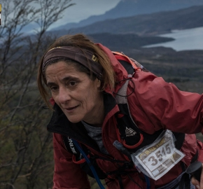 utp1909paai7708; Ultra Trail Running Patagonia Sixth Edition of Ultra Paine 2019 Provincia de Última Esperanza, Patagonia Chile; International Ultra Trail Running Event; Sexta Edición Trail Running Internacional, Chilean Patagonia 2019