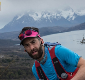 utp1909paai7711; Ultra Trail Running Patagonia Sixth Edition of Ultra Paine 2019 Provincia de Última Esperanza, Patagonia Chile; International Ultra Trail Running Event; Sexta Edición Trail Running Internacional, Chilean Patagonia 2019