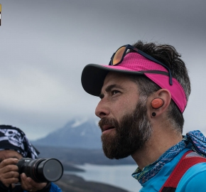 utp1909paai7713; Ultra Trail Running Patagonia Sixth Edition of Ultra Paine 2019 Provincia de Última Esperanza, Patagonia Chile; International Ultra Trail Running Event; Sexta Edición Trail Running Internacional, Chilean Patagonia 2019