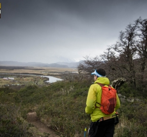 utp1909paai7788; Ultra Trail Running Patagonia Sixth Edition of Ultra Paine 2019 Provincia de Última Esperanza, Patagonia Chile; International Ultra Trail Running Event; Sexta Edición Trail Running Internacional, Chilean Patagonia 2019