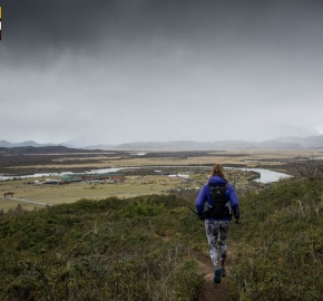 utp1909paai7798; Ultra Trail Running Patagonia Sixth Edition of Ultra Paine 2019 Provincia de Última Esperanza, Patagonia Chile; International Ultra Trail Running Event; Sexta Edición Trail Running Internacional, Chilean Patagonia 2019