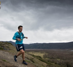 utp1909paai7807; Ultra Trail Running Patagonia Sixth Edition of Ultra Paine 2019 Provincia de Última Esperanza, Patagonia Chile; International Ultra Trail Running Event; Sexta Edición Trail Running Internacional, Chilean Patagonia 2019