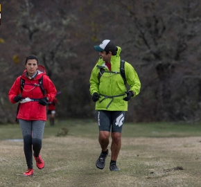 utp1909paai7827; Ultra Trail Running Patagonia Sixth Edition of Ultra Paine 2019 Provincia de Última Esperanza, Patagonia Chile; International Ultra Trail Running Event; Sexta Edición Trail Running Internacional, Chilean Patagonia 2019