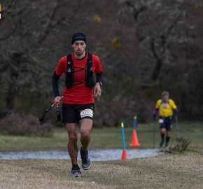 utp1909paai7833; Ultra Trail Running Patagonia Sixth Edition of Ultra Paine 2019 Provincia de Última Esperanza, Patagonia Chile; International Ultra Trail Running Event; Sexta Edición Trail Running Internacional, Chilean Patagonia 2019
