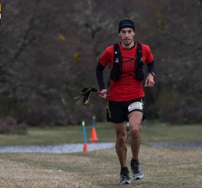 utp1909paai7836; Ultra Trail Running Patagonia Sixth Edition of Ultra Paine 2019 Provincia de Última Esperanza, Patagonia Chile; International Ultra Trail Running Event; Sexta Edición Trail Running Internacional, Chilean Patagonia 2019