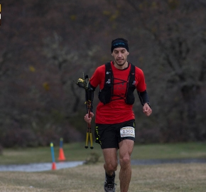 utp1909paai7838; Ultra Trail Running Patagonia Sixth Edition of Ultra Paine 2019 Provincia de Última Esperanza, Patagonia Chile; International Ultra Trail Running Event; Sexta Edición Trail Running Internacional, Chilean Patagonia 2019