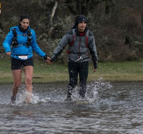utp1909paai7855; Ultra Trail Running Patagonia Sixth Edition of Ultra Paine 2019 Provincia de Última Esperanza, Patagonia Chile; International Ultra Trail Running Event; Sexta Edición Trail Running Internacional, Chilean Patagonia 2019