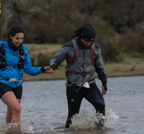 utp1909paai7862; Ultra Trail Running Patagonia Sixth Edition of Ultra Paine 2019 Provincia de Última Esperanza, Patagonia Chile; International Ultra Trail Running Event; Sexta Edición Trail Running Internacional, Chilean Patagonia 2019