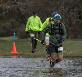 utp1909paai7866; Ultra Trail Running Patagonia Sixth Edition of Ultra Paine 2019 Provincia de Última Esperanza, Patagonia Chile; International Ultra Trail Running Event; Sexta Edición Trail Running Internacional, Chilean Patagonia 2019
