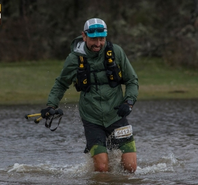 utp1909paai7870; Ultra Trail Running Patagonia Sixth Edition of Ultra Paine 2019 Provincia de Última Esperanza, Patagonia Chile; International Ultra Trail Running Event; Sexta Edición Trail Running Internacional, Chilean Patagonia 2019