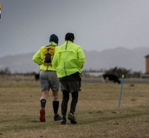 utp1909paai7879; Ultra Trail Running Patagonia Sixth Edition of Ultra Paine 2019 Provincia de Última Esperanza, Patagonia Chile; International Ultra Trail Running Event; Sexta Edición Trail Running Internacional, Chilean Patagonia 2019