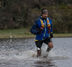 utp1909paai7885; Ultra Trail Running Patagonia Sixth Edition of Ultra Paine 2019 Provincia de Última Esperanza, Patagonia Chile; International Ultra Trail Running Event; Sexta Edición Trail Running Internacional, Chilean Patagonia 2019