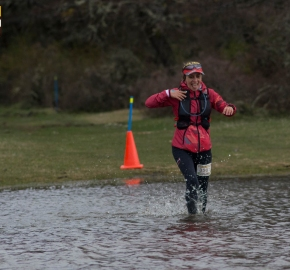 utp1909paai7891; Ultra Trail Running Patagonia Sixth Edition of Ultra Paine 2019 Provincia de Última Esperanza, Patagonia Chile; International Ultra Trail Running Event; Sexta Edición Trail Running Internacional, Chilean Patagonia 2019