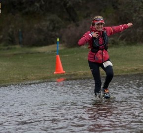 utp1909paai7893; Ultra Trail Running Patagonia Sixth Edition of Ultra Paine 2019 Provincia de Última Esperanza, Patagonia Chile; International Ultra Trail Running Event; Sexta Edición Trail Running Internacional, Chilean Patagonia 2019