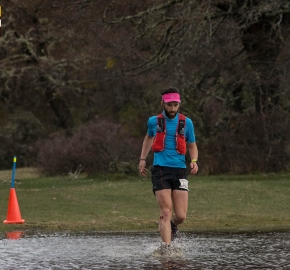 utp1909paai7911; Ultra Trail Running Patagonia Sixth Edition of Ultra Paine 2019 Provincia de Última Esperanza, Patagonia Chile; International Ultra Trail Running Event; Sexta Edición Trail Running Internacional, Chilean Patagonia 2019