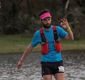 utp1909paai7921; Ultra Trail Running Patagonia Sixth Edition of Ultra Paine 2019 Provincia de Última Esperanza, Patagonia Chile; International Ultra Trail Running Event; Sexta Edición Trail Running Internacional, Chilean Patagonia 2019