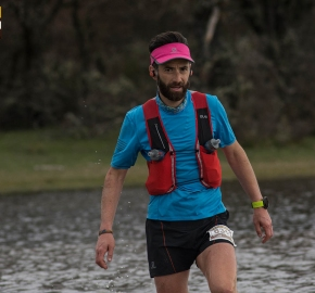 utp1909paai7922; Ultra Trail Running Patagonia Sixth Edition of Ultra Paine 2019 Provincia de Última Esperanza, Patagonia Chile; International Ultra Trail Running Event; Sexta Edición Trail Running Internacional, Chilean Patagonia 2019