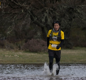 utp1909paai7962; Ultra Trail Running Patagonia Sixth Edition of Ultra Paine 2019 Provincia de Última Esperanza, Patagonia Chile; International Ultra Trail Running Event; Sexta Edición Trail Running Internacional, Chilean Patagonia 2019