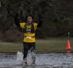 utp1909paai7963; Ultra Trail Running Patagonia Sixth Edition of Ultra Paine 2019 Provincia de Última Esperanza, Patagonia Chile; International Ultra Trail Running Event; Sexta Edición Trail Running Internacional, Chilean Patagonia 2019
