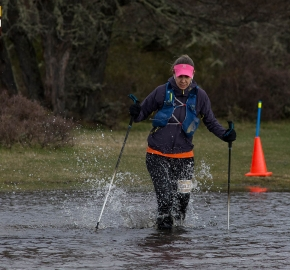 utp1909paai7988; Ultra Trail Running Patagonia Sixth Edition of Ultra Paine 2019 Provincia de Última Esperanza, Patagonia Chile; International Ultra Trail Running Event; Sexta Edición Trail Running Internacional, Chilean Patagonia 2019