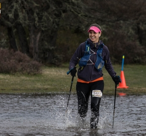 utp1909paai7991; Ultra Trail Running Patagonia Sixth Edition of Ultra Paine 2019 Provincia de Última Esperanza, Patagonia Chile; International Ultra Trail Running Event; Sexta Edición Trail Running Internacional, Chilean Patagonia 2019