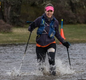 utp1909paai7993; Ultra Trail Running Patagonia Sixth Edition of Ultra Paine 2019 Provincia de Última Esperanza, Patagonia Chile; International Ultra Trail Running Event; Sexta Edición Trail Running Internacional, Chilean Patagonia 2019