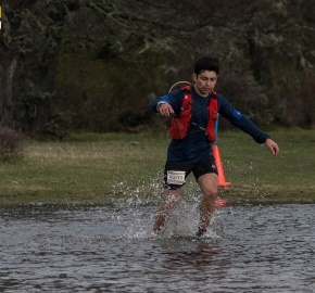 utp1909paai7998; Ultra Trail Running Patagonia Sixth Edition of Ultra Paine 2019 Provincia de Última Esperanza, Patagonia Chile; International Ultra Trail Running Event; Sexta Edición Trail Running Internacional, Chilean Patagonia 2019