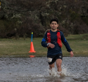 utp1909paai8003; Ultra Trail Running Patagonia Sixth Edition of Ultra Paine 2019 Provincia de Última Esperanza, Patagonia Chile; International Ultra Trail Running Event; Sexta Edición Trail Running Internacional, Chilean Patagonia 2019