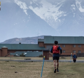 utp1909paai8012; Ultra Trail Running Patagonia Sixth Edition of Ultra Paine 2019 Provincia de Última Esperanza, Patagonia Chile; International Ultra Trail Running Event; Sexta Edición Trail Running Internacional, Chilean Patagonia 2019