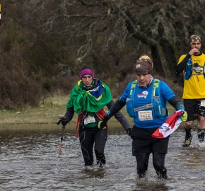utp1909paai8047; Ultra Trail Running Patagonia Sixth Edition of Ultra Paine 2019 Provincia de Última Esperanza, Patagonia Chile; International Ultra Trail Running Event; Sexta Edición Trail Running Internacional, Chilean Patagonia 2019