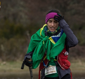 utp1909paai8051; Ultra Trail Running Patagonia Sixth Edition of Ultra Paine 2019 Provincia de Última Esperanza, Patagonia Chile; International Ultra Trail Running Event; Sexta Edición Trail Running Internacional, Chilean Patagonia 2019