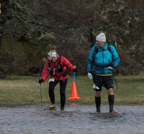 utp1909paai8066; Ultra Trail Running Patagonia Sixth Edition of Ultra Paine 2019 Provincia de Última Esperanza, Patagonia Chile; International Ultra Trail Running Event; Sexta Edición Trail Running Internacional, Chilean Patagonia 2019