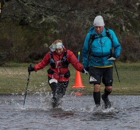 utp1909paai8069; Ultra Trail Running Patagonia Sixth Edition of Ultra Paine 2019 Provincia de Última Esperanza, Patagonia Chile; International Ultra Trail Running Event; Sexta Edición Trail Running Internacional, Chilean Patagonia 2019