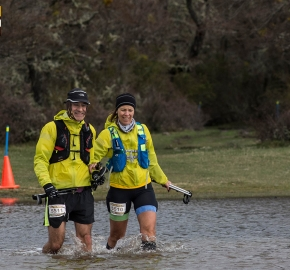 utp1909paai8088; Ultra Trail Running Patagonia Sixth Edition of Ultra Paine 2019 Provincia de Última Esperanza, Patagonia Chile; International Ultra Trail Running Event; Sexta Edición Trail Running Internacional, Chilean Patagonia 2019