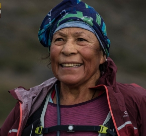 utp1909paai8107; Ultra Trail Running Patagonia Sixth Edition of Ultra Paine 2019 Provincia de Última Esperanza, Patagonia Chile; International Ultra Trail Running Event; Sexta Edición Trail Running Internacional, Chilean Patagonia 2019