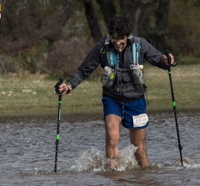 utp1909paai8120; Ultra Trail Running Patagonia Sixth Edition of Ultra Paine 2019 Provincia de Última Esperanza, Patagonia Chile; International Ultra Trail Running Event; Sexta Edición Trail Running Internacional, Chilean Patagonia 2019