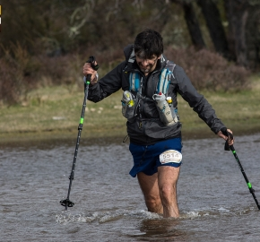 utp1909paai8121; Ultra Trail Running Patagonia Sixth Edition of Ultra Paine 2019 Provincia de Última Esperanza, Patagonia Chile; International Ultra Trail Running Event; Sexta Edición Trail Running Internacional, Chilean Patagonia 2019